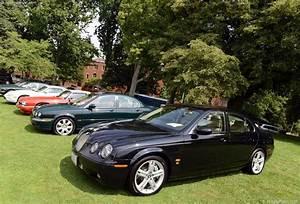 Jaguar S Type : 2005 jaguar s type ~ Medecine-chirurgie-esthetiques.com Avis de Voitures