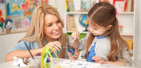 ba primary school teaching top  metropolitan