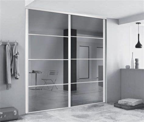 miroir a coller sur porte de placard les 17 meilleures id 233 es de la cat 233 gorie portes de placard avec miroir sur porte