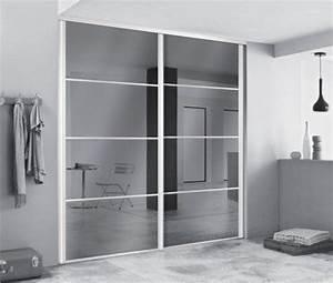 les 17 meilleures idees de la categorie portes de placard With porte d entrée alu avec miroir salle de bain 80 x 80