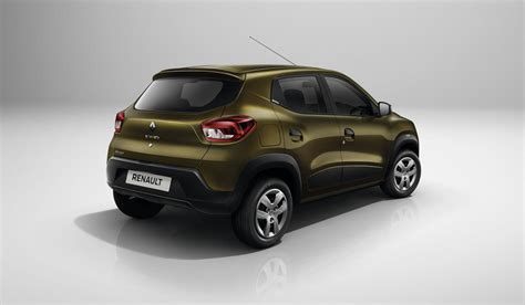 renault kid renault kwid might be a problem for maruti here s why