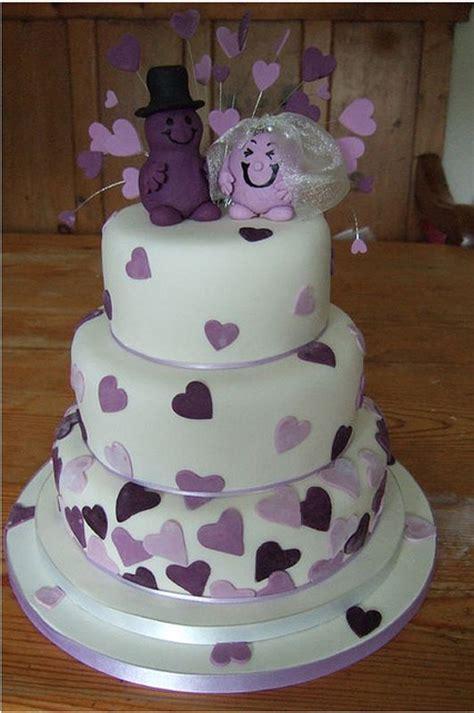 wedding cake decorations goes wedding wedding cakes decoration ideas