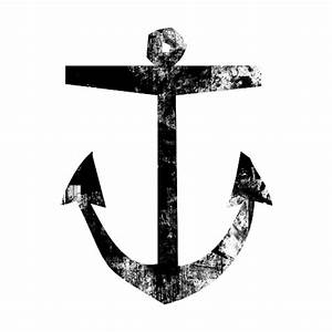 Anchor Transparent Background Www Pixshark Com Images Galleries With A Bite