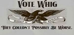 Immigration…n... Whig History Quotes