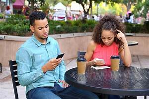 nairobi hookup online dating