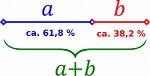 Phi Berechnen : file golden ratio line wikimedia commons ~ Themetempest.com Abrechnung