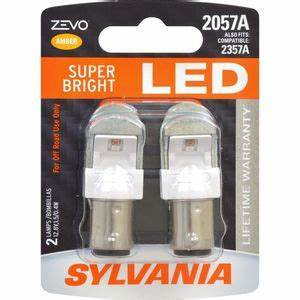 Zevo Led Light Mini Bulb Zevo Led Turn Signal Light Mini Bulb 2057azevoled Read