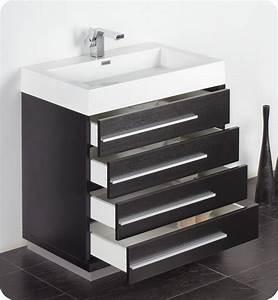 bathroom vanities buy bathroom vanity furniture cabinets With where to buy a bathroom vanity