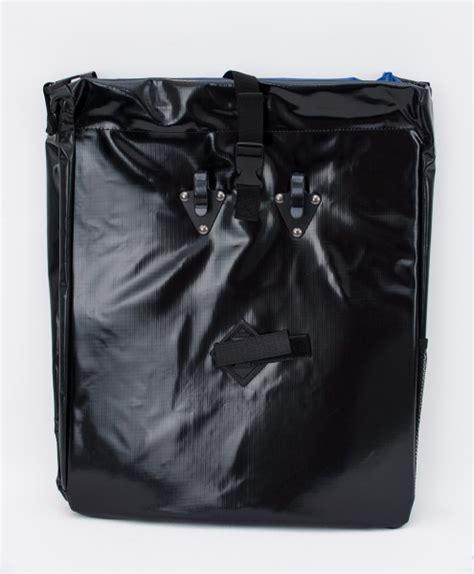 fahrrad packtaschen wasserdicht lkw plane fahrrad gep 228 cktasche gep 228 cktr 228 ger fahrradtasche gep 228 cktr 228 gertasche wasserdicht