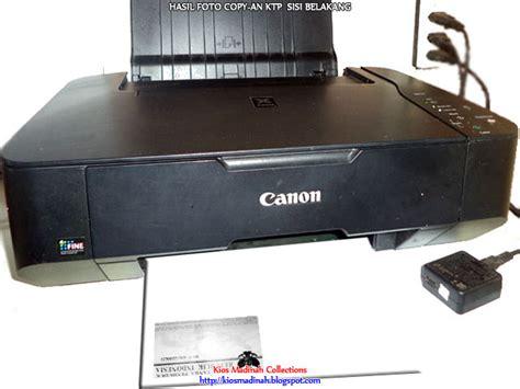 Pada kesempatan ini saya mau sharing atau berbagi cara fotocopy ktp bolak balik dengan menggunakan printer epson l3110. Cara Foto Copy KTP Bolak-Balik Kanan-Kiri Di Printer ...