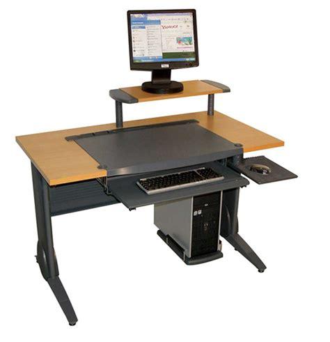 wood computer desk pdf diy modern wooden desk plans murphy bed plans