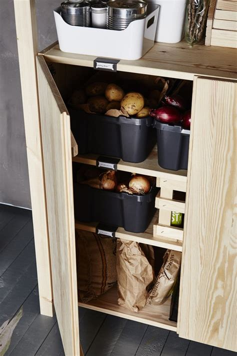 are ikea cabinets durable the ikea ivar storage furniture system is designed so you