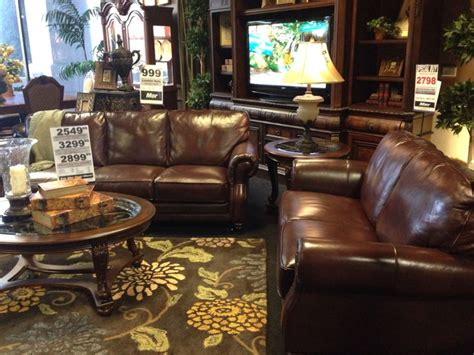 mor furniture leather sofas mor furniture leather sofa leather on seats only couches