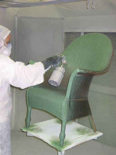 loom stoelen tweedehands stoelen spuiten meubelspuiterij eurobord