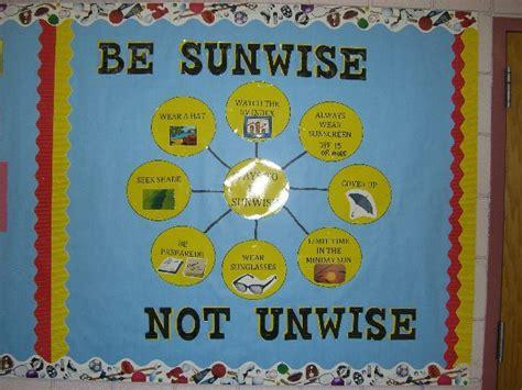 121 Best Sun Safety Ideas Images On Pinterest