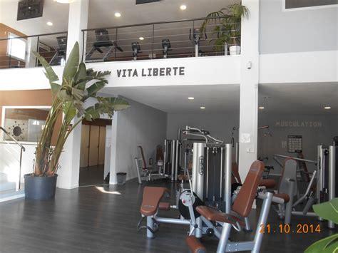salle sport six fours s 233 ance d essai offerte chez vita libert 233 flash info vita libert 233 six fours