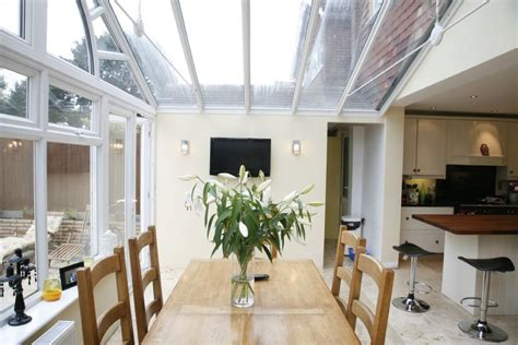 kitchen conservatory designs conservatory next to extension search home is 3406