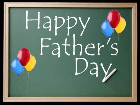 fathers day wallpapers weneedfun