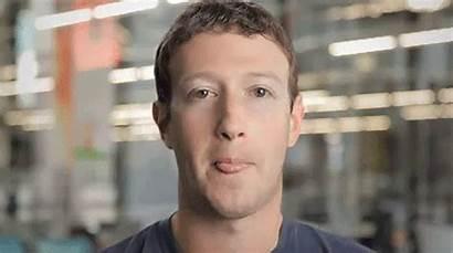 Zuckerberg Mark Control He Code Really Surprised