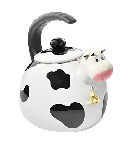home   tea kettle  quart whistling teakettle