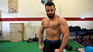 Bodyweight Home Fat Burning  U0026 Muscle Building Hiit Workout