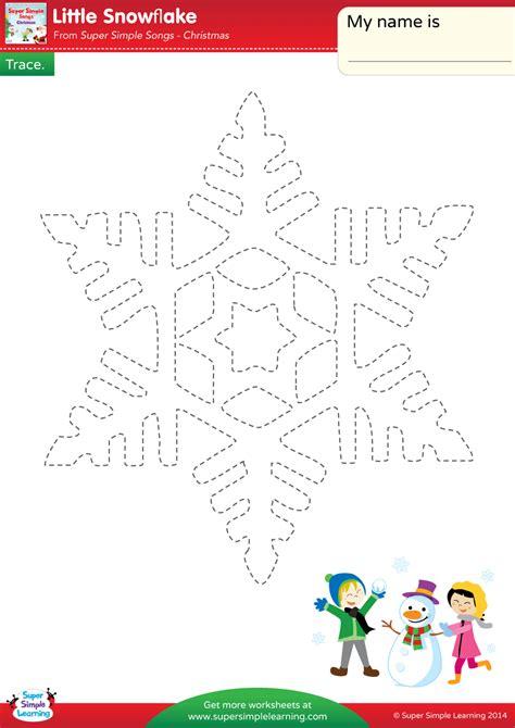 snowflake worksheet trace  snowflake super