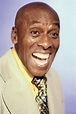 Scatman Crothers | Biography & History | AllMusic
