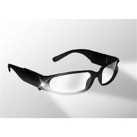 safety glasses with led lights our range the widest range of tools lighting