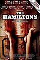 Download The Hamiltons HD Torrent and The Hamiltons movie ...