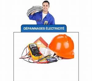 Electricien A Nice : serrurier nice plombier nice urgence depannage 7j 7 ~ Premium-room.com Idées de Décoration