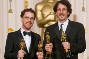 Coen Brothers Will Take on The Folk Music Scene In 'Inside ...