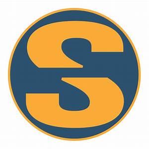 letter based logo maker docoments ojazlink With letter logo creator online