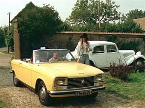 304 Peugeot Cabriolet : 1972 peugeot 304 s cabriolet in bananes m caniques 1973 ~ Gottalentnigeria.com Avis de Voitures