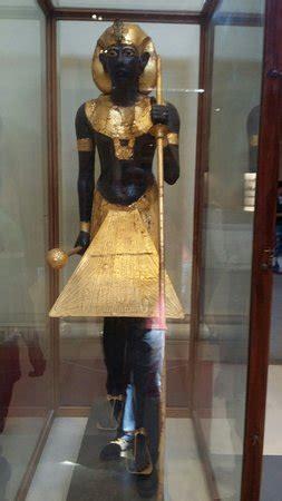 egyptian antiquities museum cairo