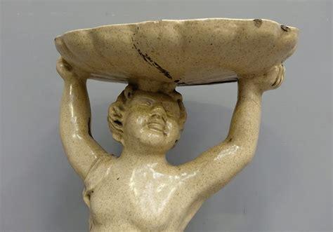 arredo giardino vicenza quattro vasi da giardino in pietra di vicenza epoca 1800