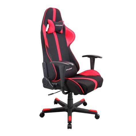dxracer gaming chair cheap dxracer fd91 computer chair fashion household gaming chair
