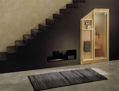 arredare il sottoscala a giorno arredare un sottoscala idee e consigli progettazione casa