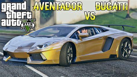 Lamborghini Aventador Vs Bugatti Veyron Vs Lexus Lfa Vs