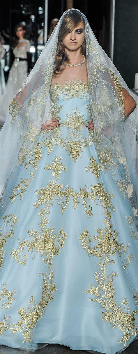 reem acra spring  wedding dresses crazyforus