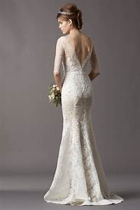 appealing lace sheath wedding dress 49 about remodel With sheath lace wedding dress