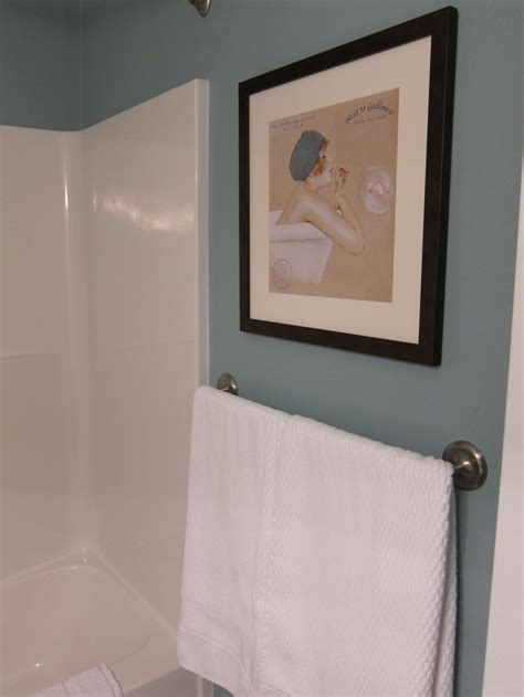 aqua sherwin williams collection 11 wallpapers