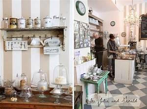 Vintage Möbel München : livingroom m nchen m nchen pinterest vintage stil bayern deutschland und shabby chic ~ Indierocktalk.com Haus und Dekorationen