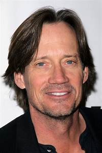 Kevin Sorbo - 123 Movies Online