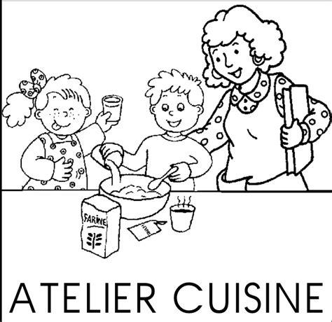 l ecole de cuisine de gratuit la recette codée à l 39 école du bout des doigts