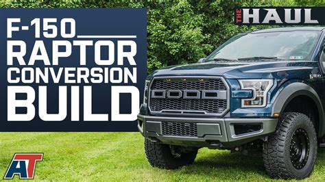 Ford Build Your Own by Build Your Own Ford Raptor 2017 Motavera