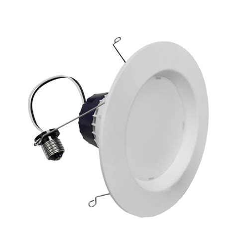 led can light retrofit 18w 1 200 lumens new products