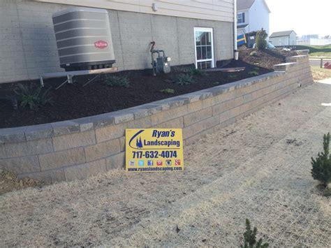outdoor flagstone tiles commercial plastic landscape