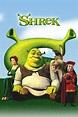Keeping it Reel: Shrek