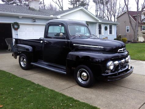 ford truck for sale craigslist - Video Search Engine at