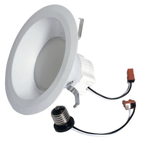 ge 65w equivalent soft white 2700k high definition s6